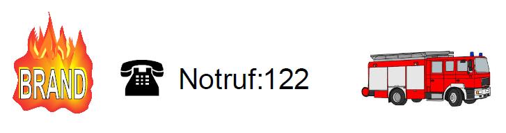 notruf_brand