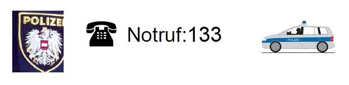notruf_kiberer