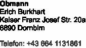 obmann_2